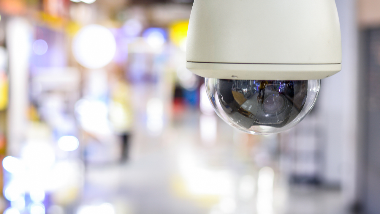 Security System Tips & Tricks for Businesses
