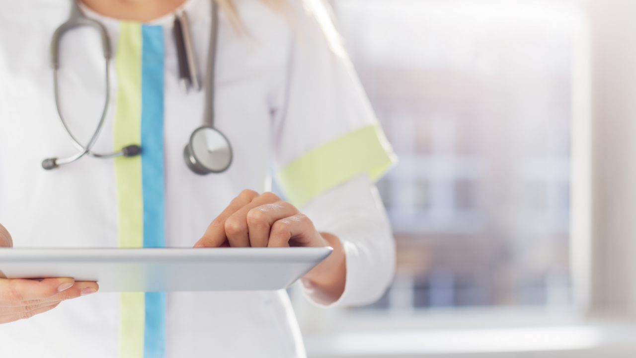 Reasons Why Your Healthcare Facility Needs to Update the Nurse Call System